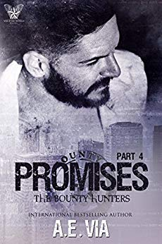 Promises A E Via, edited by Sue Laybourn